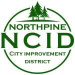 NCID-Logo (2018_03_28 16_34_31 UTC)